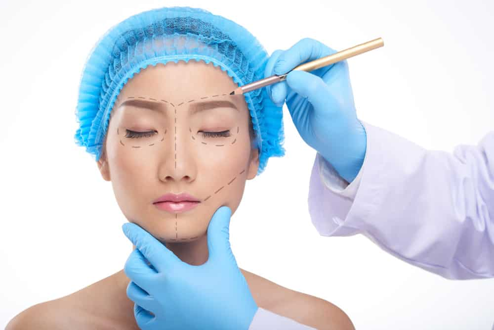 Is it safe to undergo plastic surgery in Singapore?