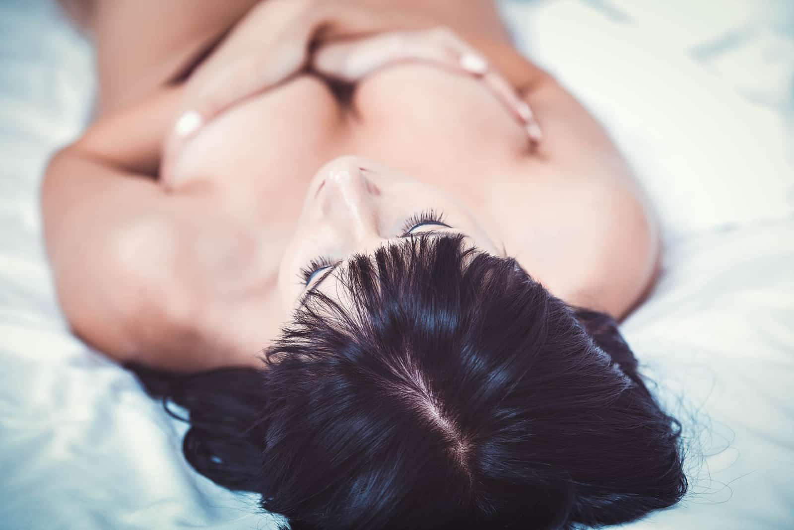 How Bad Are the Scars After a Breast Lift?
